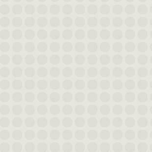Witte Nop 5812013 2M
