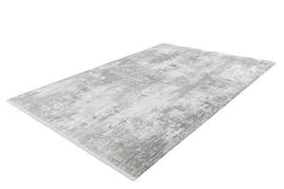 Tapijt Lapa Ope501 Silver Pierre Cardin 160cm x 230cm