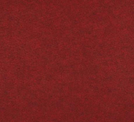 Rode Loper HIT Naaldvilt 715 2M