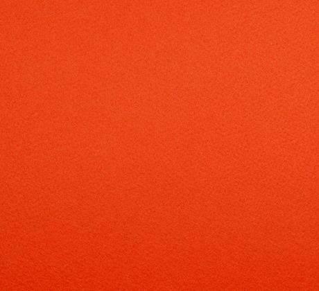 Oranje Loper Varberg HIT Naaldvilt 4721 2M