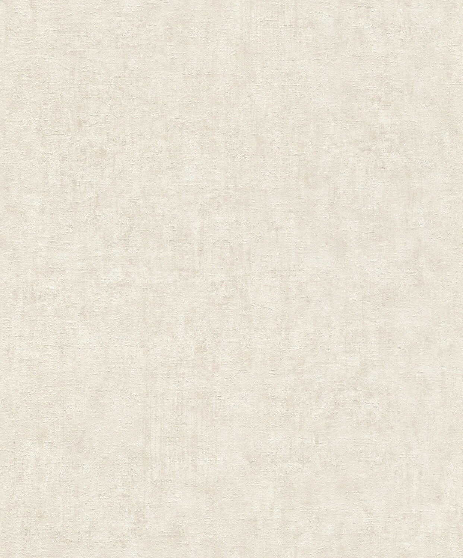 Ricinus Uni Licht Beige 429213