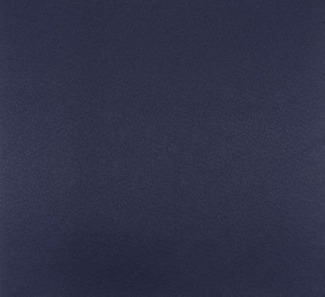 Donker Blauwe Loper Varberg HIT Naaldvilt 819 2M