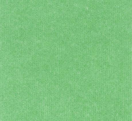 Ventura Malta Naaldvilt 603 Groen 4M