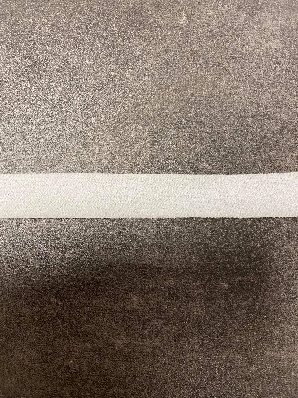 Velcro Zacht Om Te Stikken 2cm