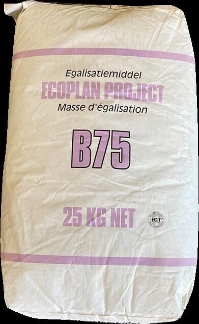 Egaline 25kg