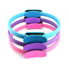 Pilates Ring (Purple)