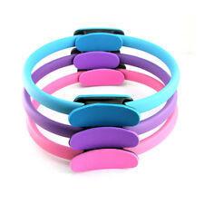 Pilates Ring (Purple)