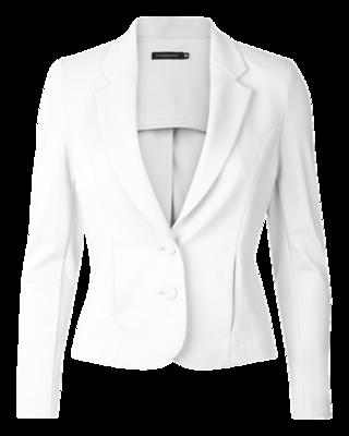 NANNI blazer white Freequent