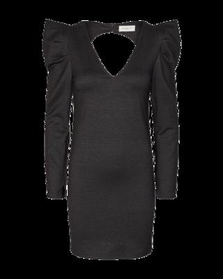 SOFIA-Dress CphMuse