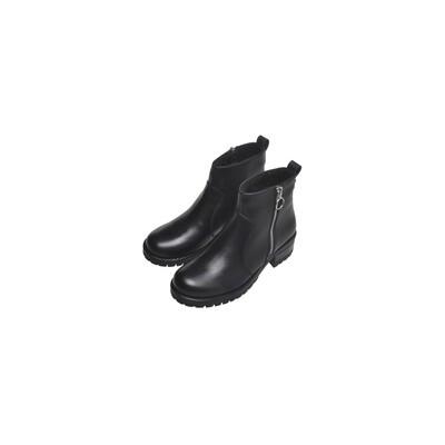 Merle boots Copenhagen shoes