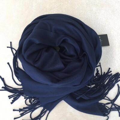 Tørklæde fra THREE M