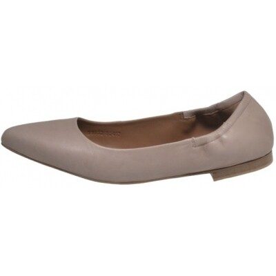 Ballerina Rose Copenhagen shoes
