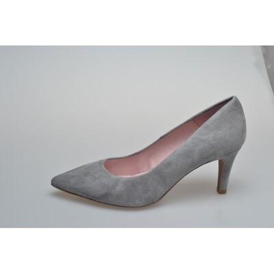 Siester shoes Copenhagen shoes
