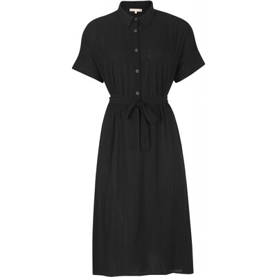 June midi dress Soft rebels