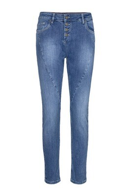Charlie denim jeans Freequent