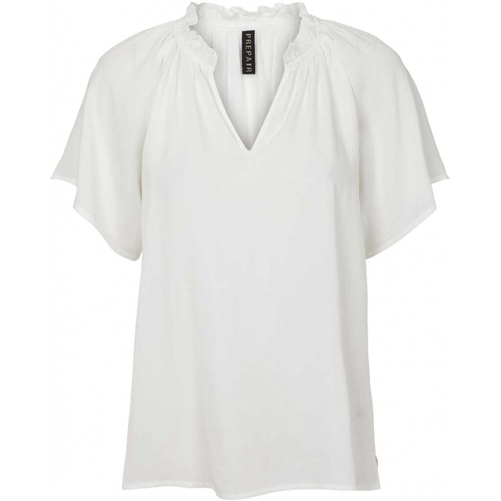 Lilli blouse Prepair