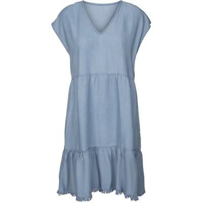 Lisbon dress Minus