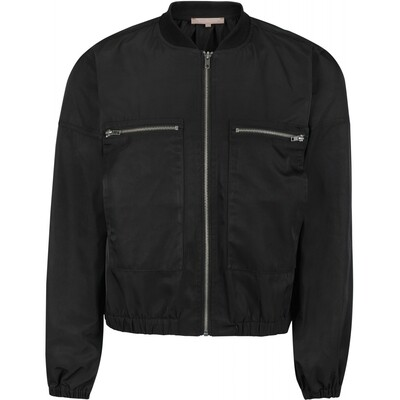Evalia bomber jacket Soft rebels