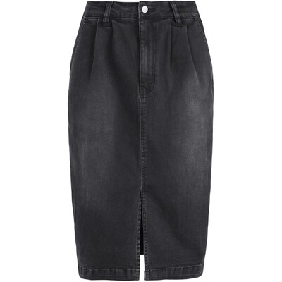 Janice skirt Soft rebels