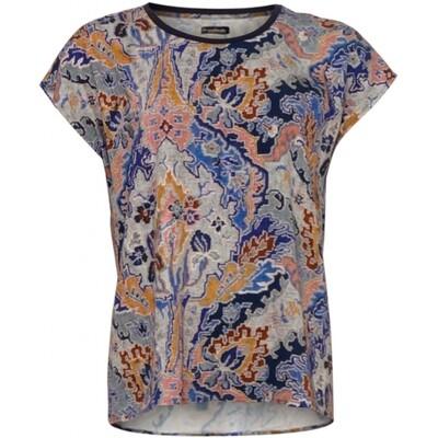 Bitty 2 blouse Soulmate