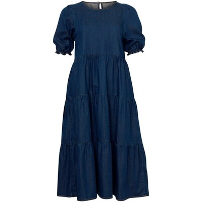 Arony dress Soulmate