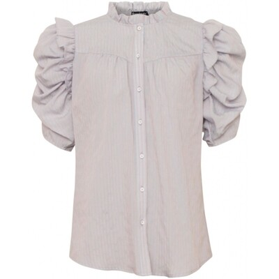 Pamela shirt Soulmate