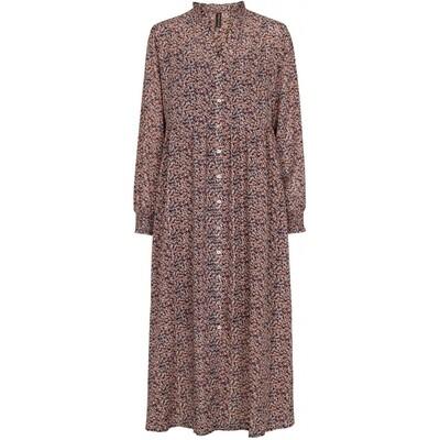 Alma dress Prepair