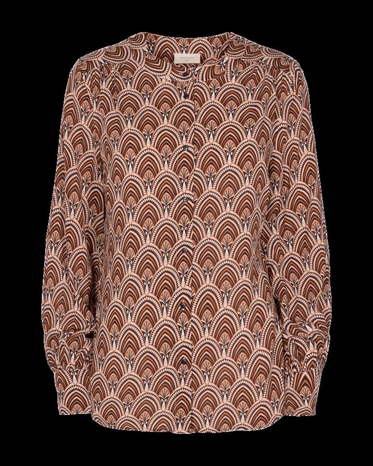 Sari shirt Freequent