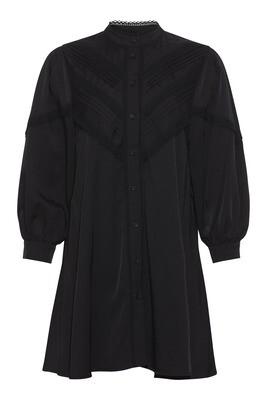 Fia short dress/tunic Rue de Femme