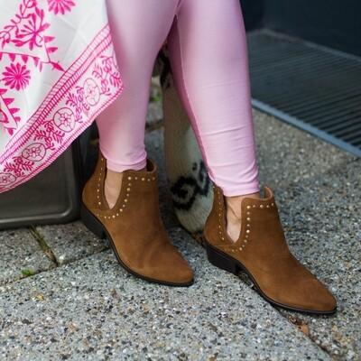 Over the rainbow boots Copenhagen shoes