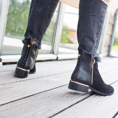 New Cherish combi Copenhagen shoes