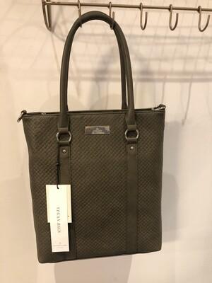 Bag dark olive Rosemunde