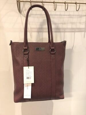 Bag bourgogne Rosemunde