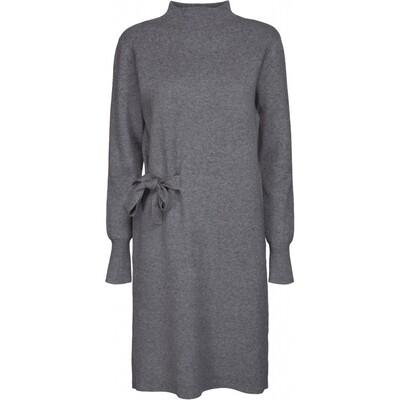 Bernice knit dress Minus