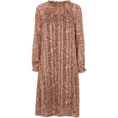 Phoebe dress Prepair