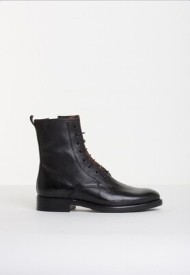 Line military boots Bukela