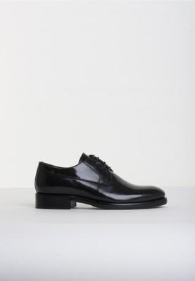 Line shoe patent Bukela