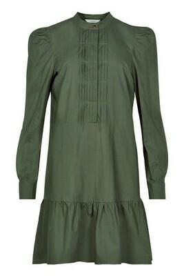 Beatriz dress Nümph