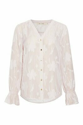 Rossa blouse rosa Rue de femme