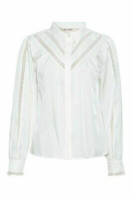 Ulla shirt Rue de femme