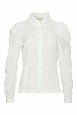 Dolly shirt Rue de femme