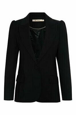 palermo jacket Rue de femme