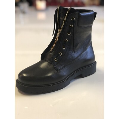 Vilma boots Copenhagen shoes