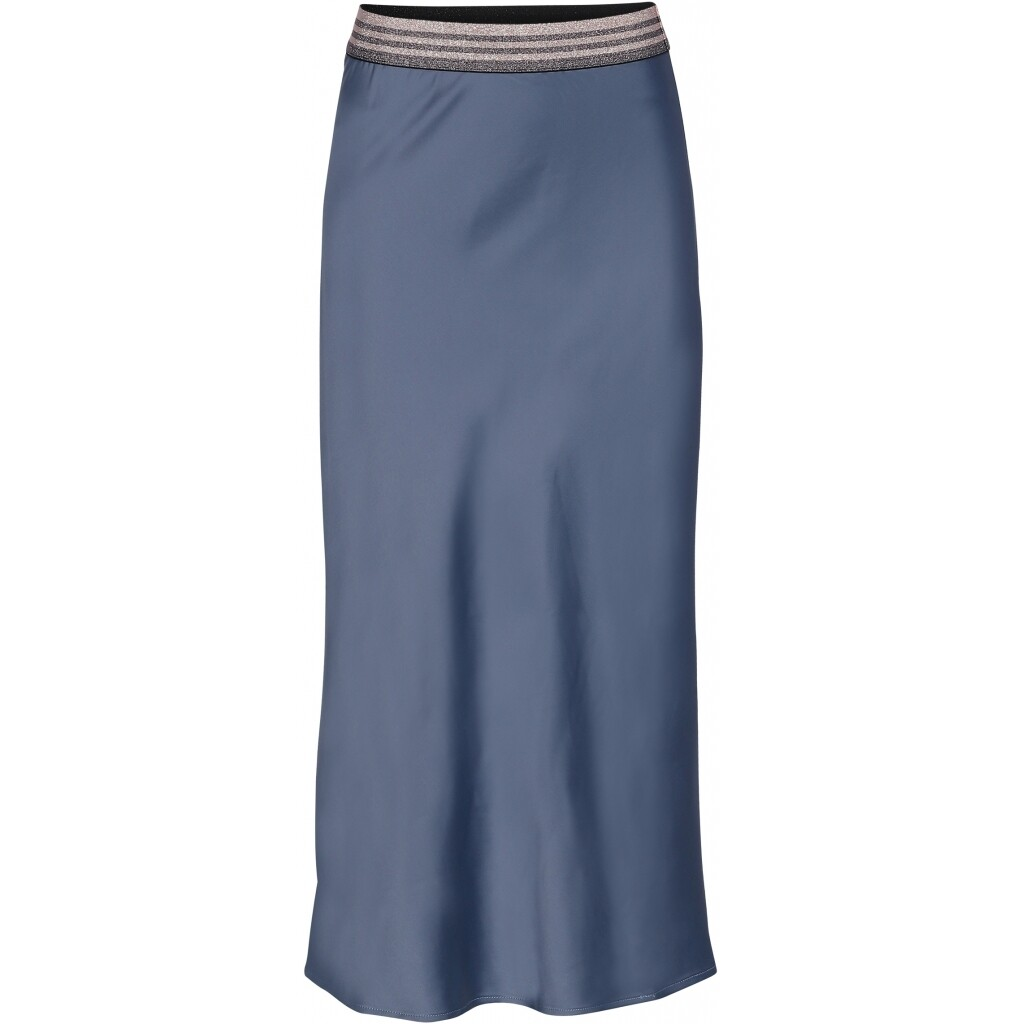 Fulla skirt Costamani