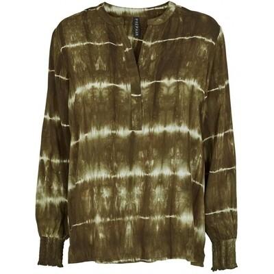Sara blouse Prepair