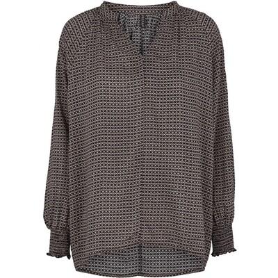 Merle blouse Prepair