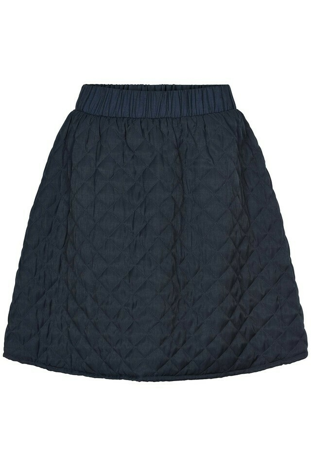 Brayden skirt Nümph