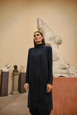 CMCaro-Shirt-Dress CphMuse