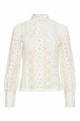 Sunny blouse Rue de femme