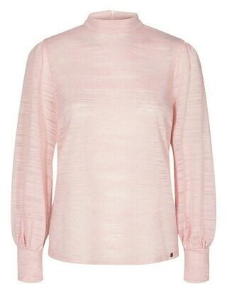 NUFanny blouse
